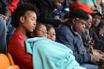 Mandelamemorial_9548s