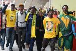 Mandelamemorial_9626s