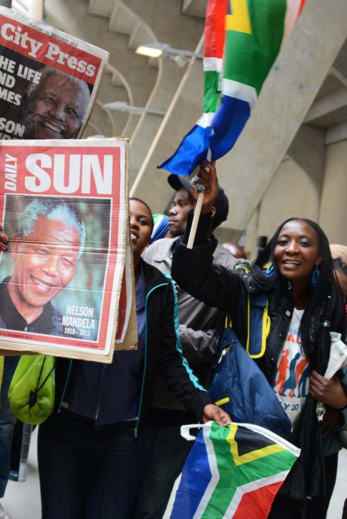 Mandelamemorial_9650s