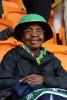 Mandelamemorial_9655s