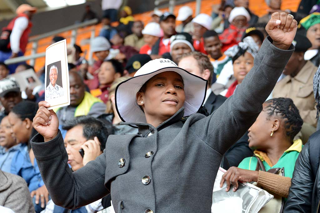 Mandelamemorial_9705s