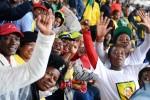 Mandelamemorial_9725s