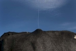 cowspine_volcanic_4842s