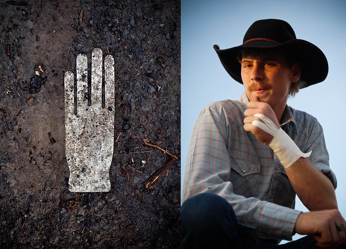 Glove_Cowboy_2