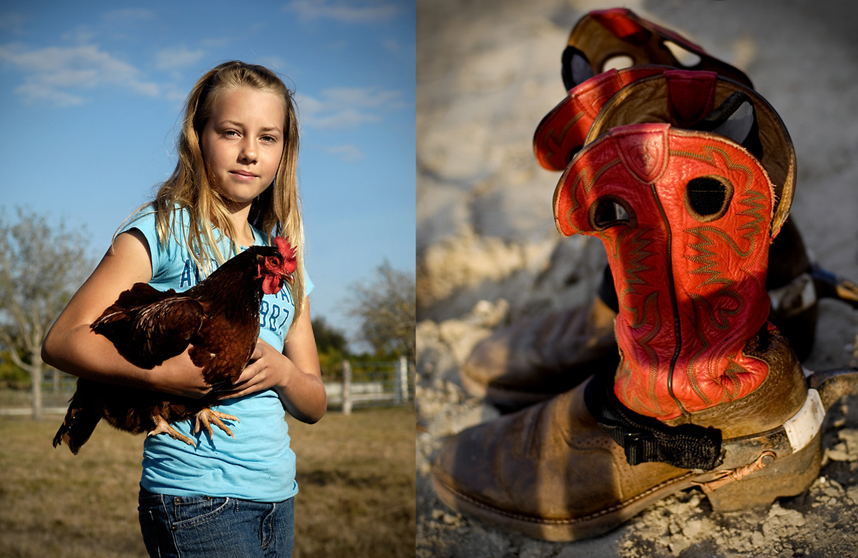 RoosterGirl_Boots_02