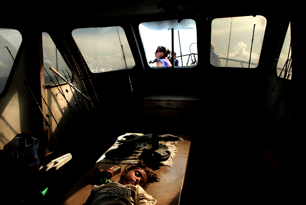 SLEEPING_ON_BOAT_WEB