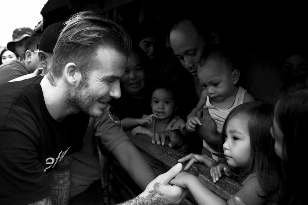 Beckham_002