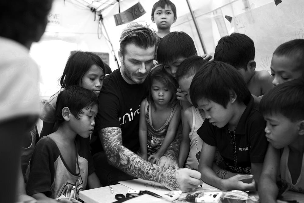 Beckham_003