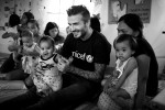 Beckham_004