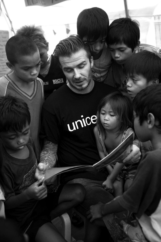 Beckham_005