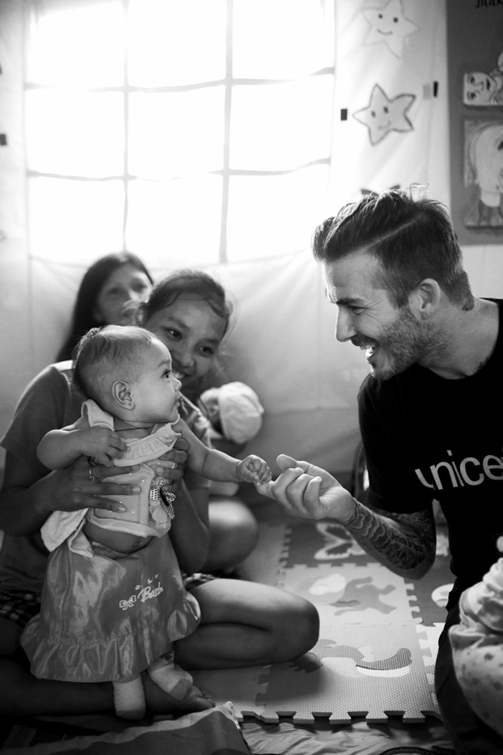 Beckham_007
