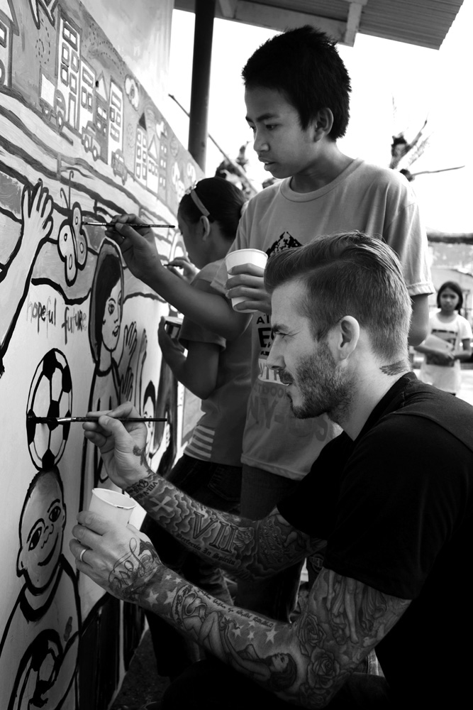 Beckham_010