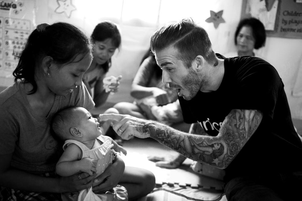 Beckham_017