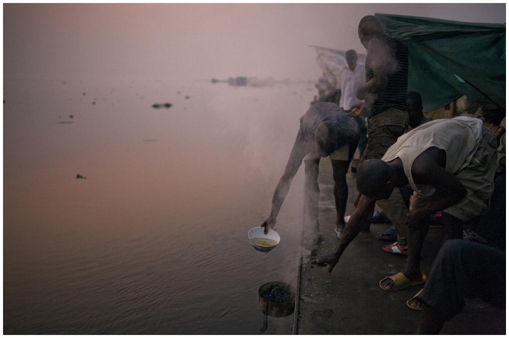 Congo_River_001