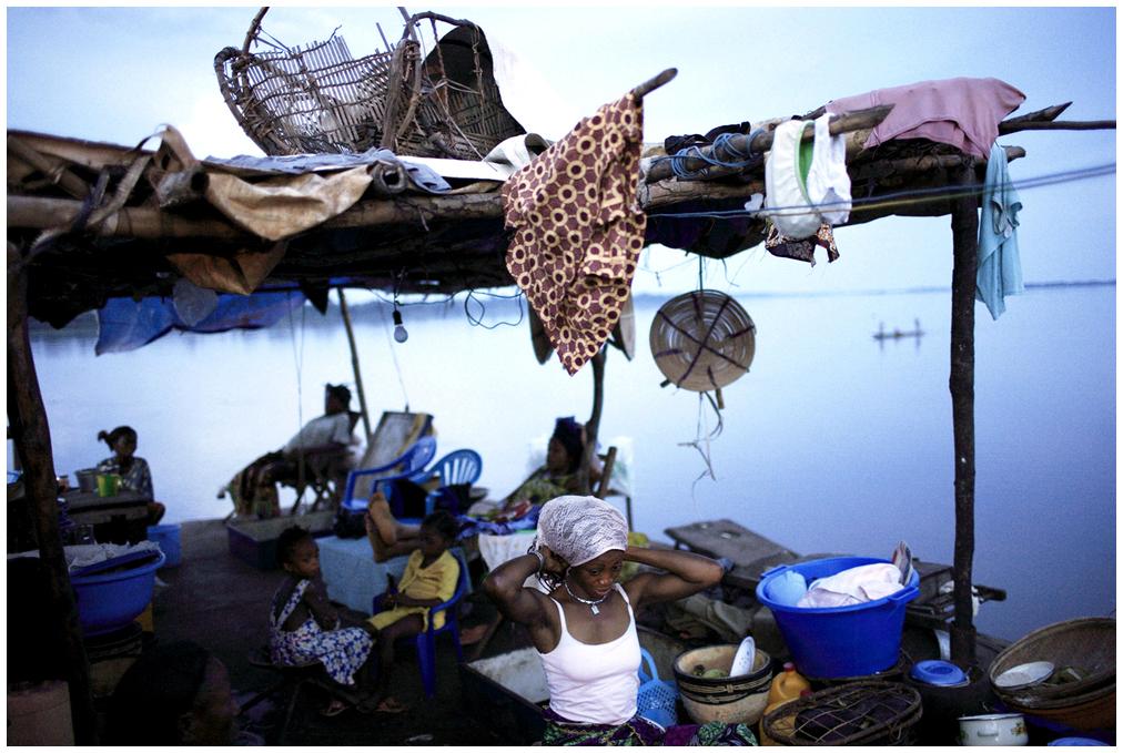 Congo_River_007