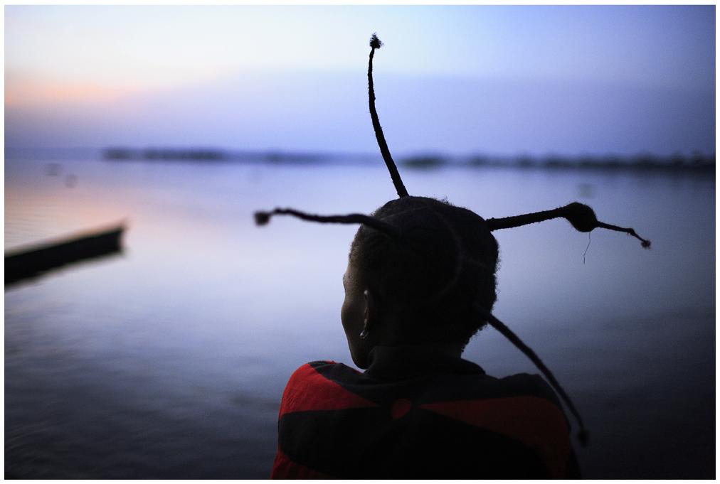 Congo_River_008
