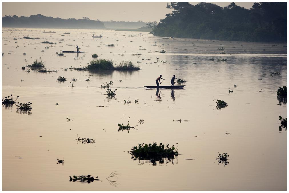 Congo_River_010