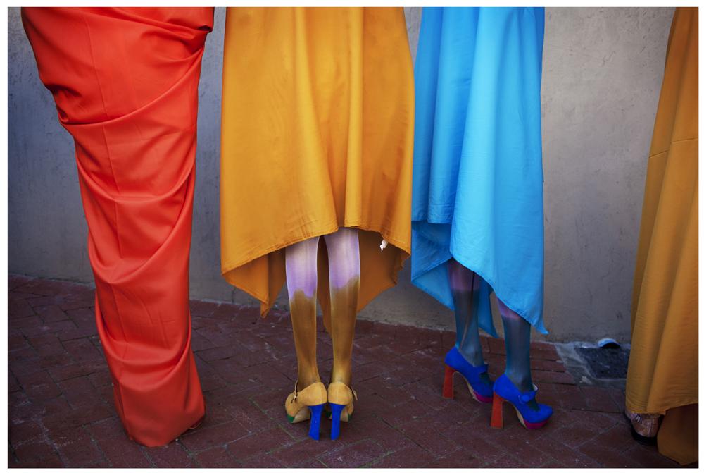 Fashion_Africa_001