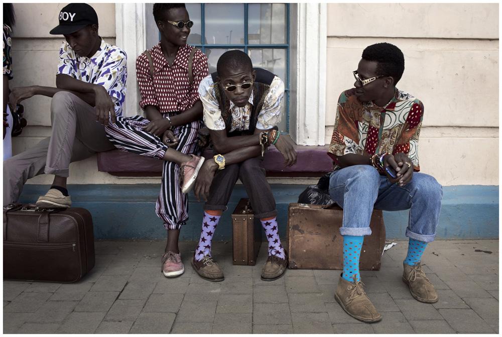 Fashion_Africa_002