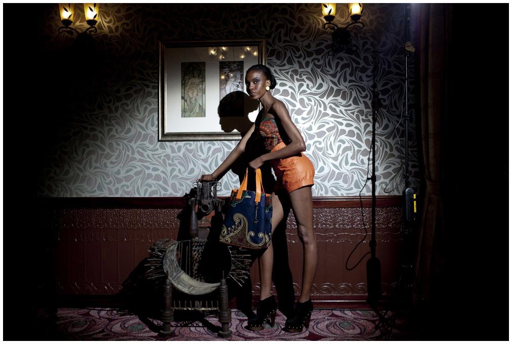Fashion_Africa_020