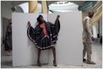 Fashion_Africa_023