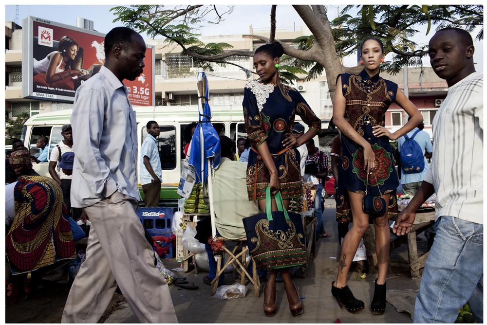 Fashion_Africa_029
