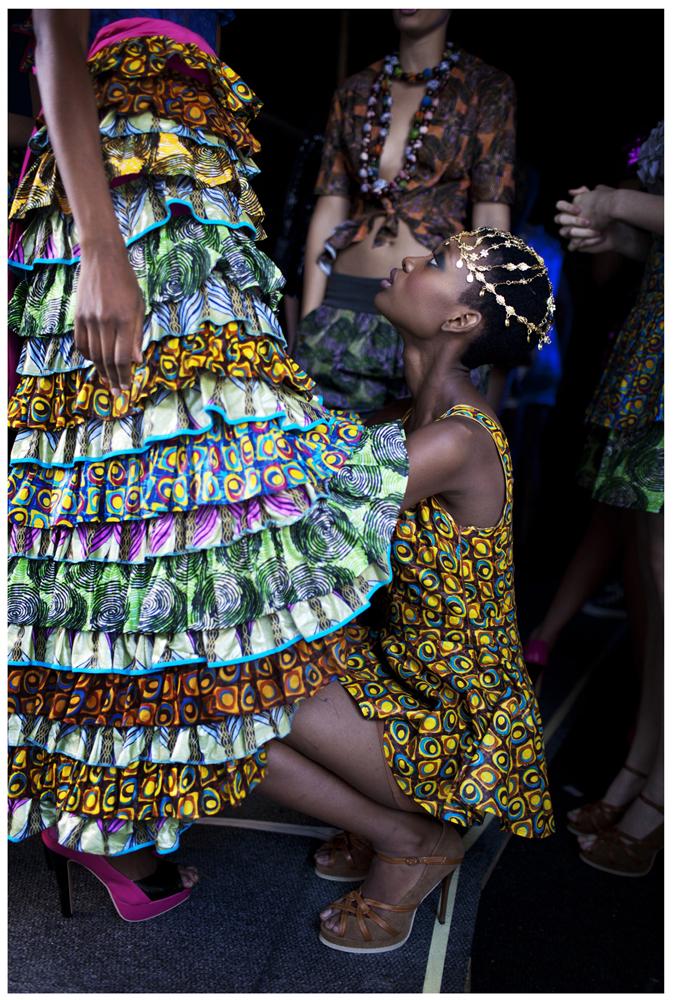 Fashion_Africa_034