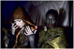 Fashion_Africa_037