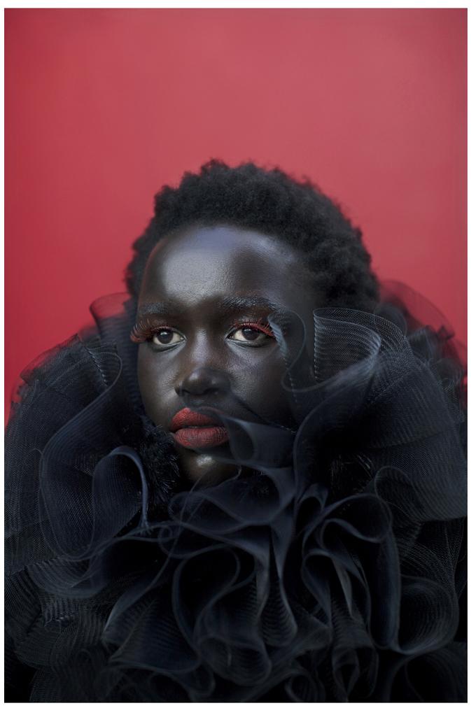 Fashion_Africa_039