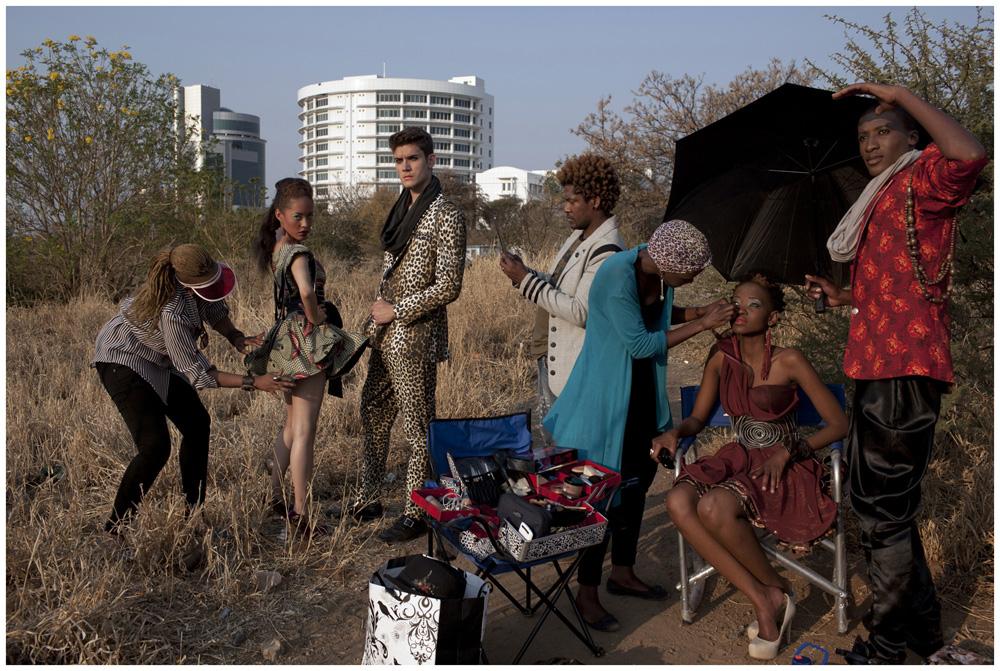 Fashion_Africa_046