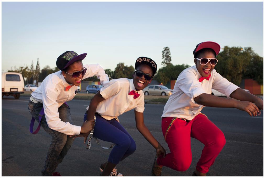 New_Soweto_002