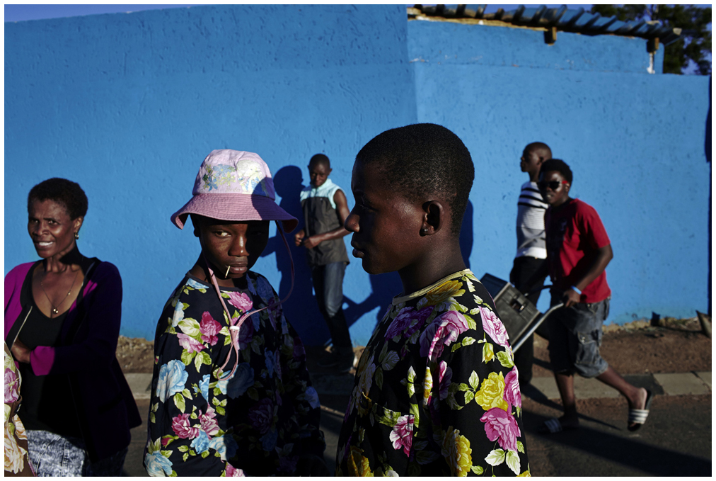 New_Soweto_003