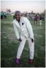 New_Soweto_004