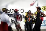 New_Soweto_007