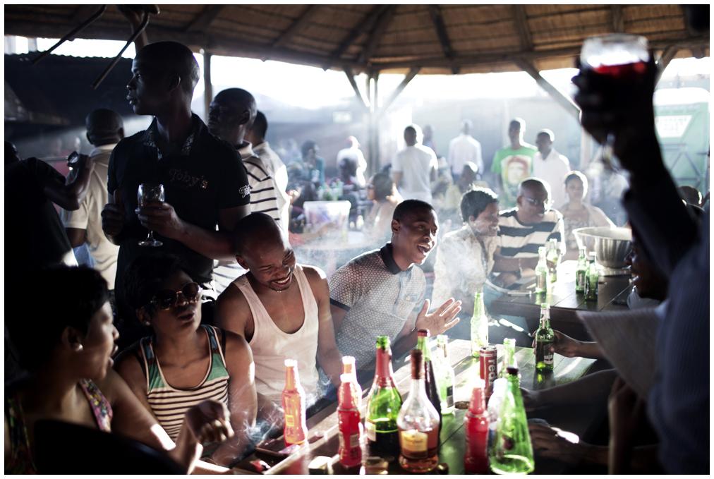 New_Soweto_009