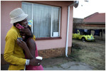 New_Soweto_013