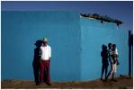 New_Soweto_016