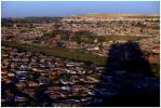 New_Soweto_017