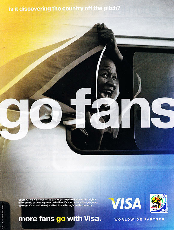VISA_World_Cup_ADS_001