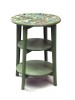 olive_green_table_sm_2