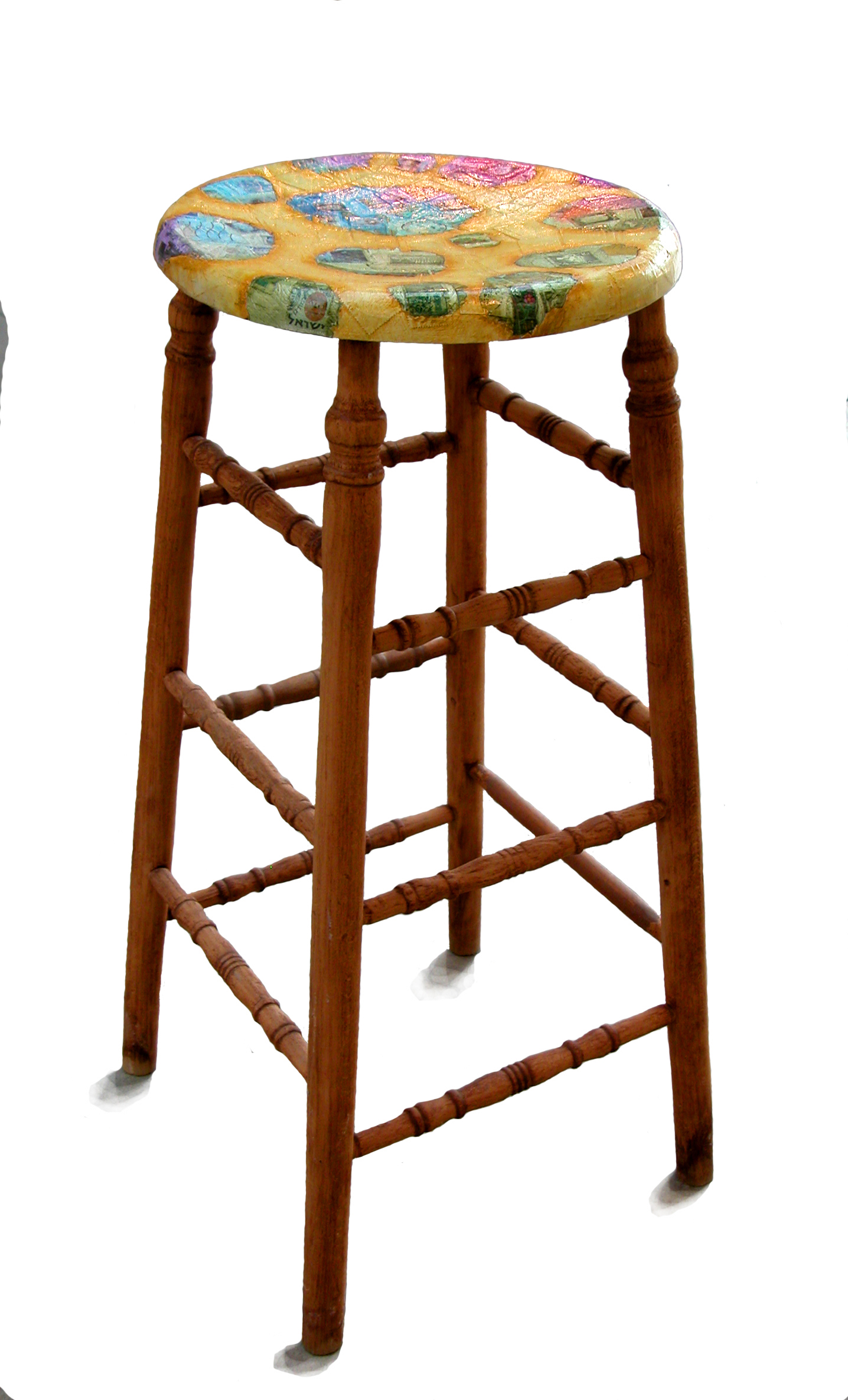 yellow_stool