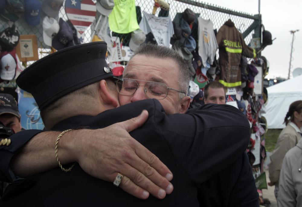 September 11, 2006
