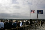 September 11, 2008