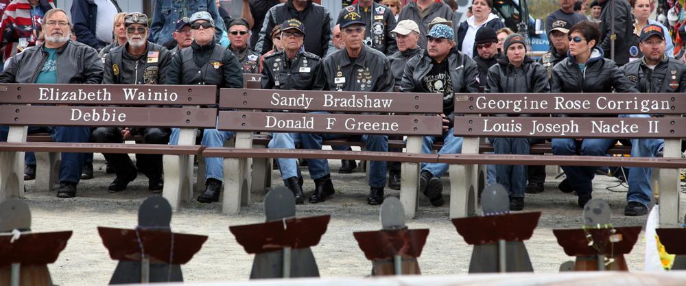 September 11, 2009