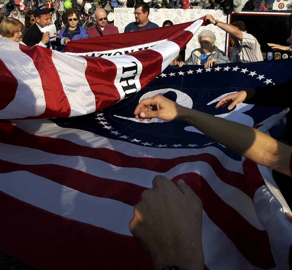 September 11, 2003