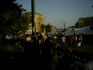 CAIRO_ALPA005