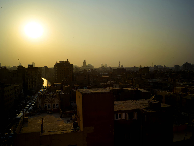 CAIRO_ALPA007