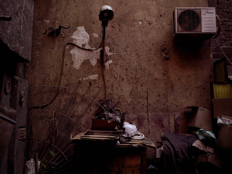 CAIRO_ALPA013