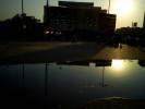 CAIRO_ALPA014