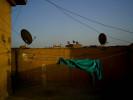 CAIRO_ALPA016